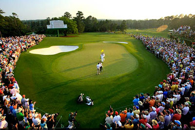 golf-tickets-travel-packages