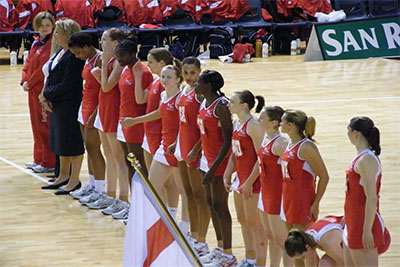 netball-tickets-travel-packages