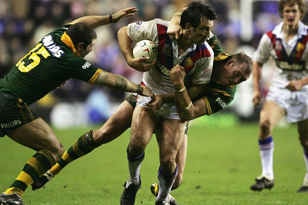 rugby-league-travel-packages