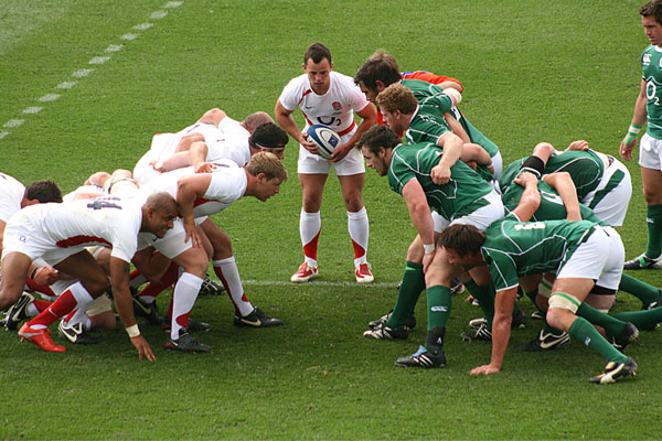 rugby-travel-packages