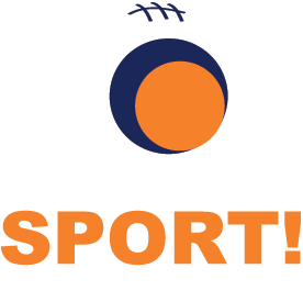 Experience Sport!