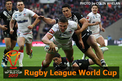 2017-rugby-league-world-cup