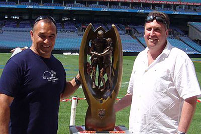 nrl-grand-final-ticket-packages