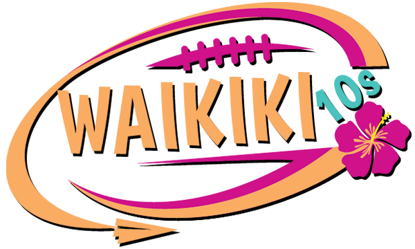waikiki-10s-rugby-tournament